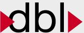 DBL Newsletter