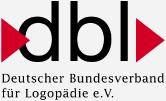 http://www.dbl-ev.de/fileadmin/templates/img/logo2.jpg